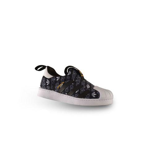 zapatillas-adidas-superstar-360-i-junior-b75615