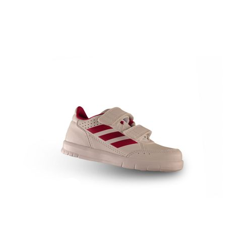 zapatillas-adidas-superstar-360-i-junior-ba9515