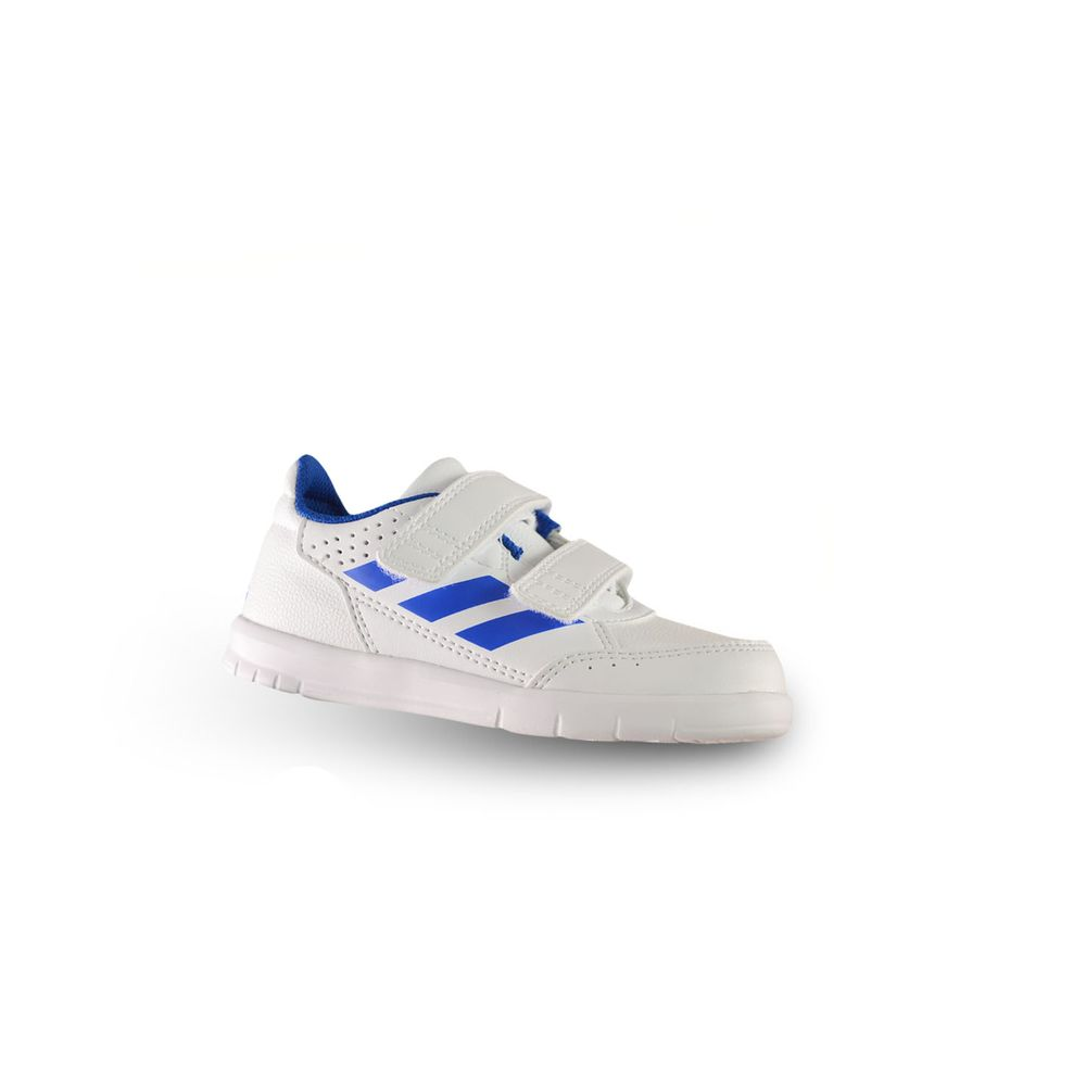 promo code f58e1 3c3a8 ... zapatillas-adidas-superstar-360-i-junior-ba9516 ...