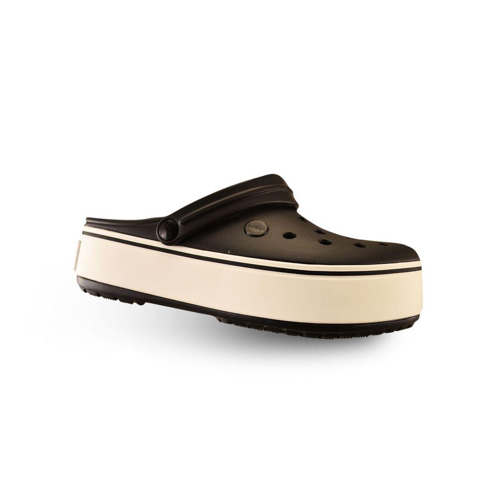 sandalias-crocs-crocband-platform-clog-mujer-c-205434c-066