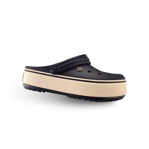 sandalias-crocs-crocband-platform-clog-mujer-c-205434c-462