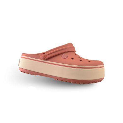 sandalias-crocs-crocband-platform-clog-mujer-c-205434c-6ph