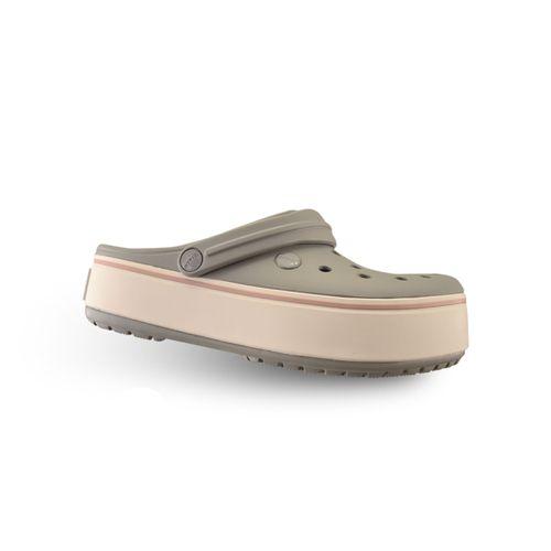 sandalias-crocs-crocband-platform-clog-mujer-c-205434c-04m