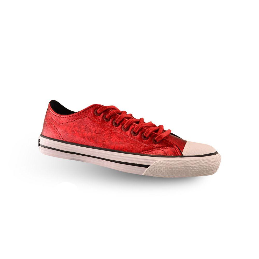 zapatillas-topper-rail-metallic--benito-fernandez-mujer-025908