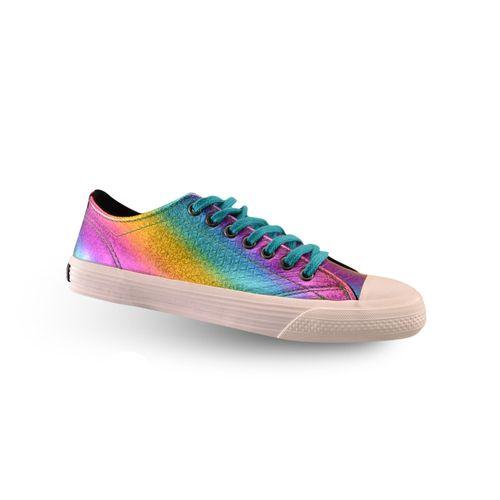 zapatillas-topper-rail-metallic-benito-fernandez-mujer-025909