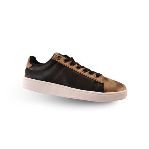 zapatillas-topper-candy-faded-benito-fernandez-mujer-089517