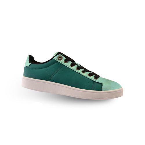 zapatillas-topper-candy-faded-benito-fernandez-mujer-089519