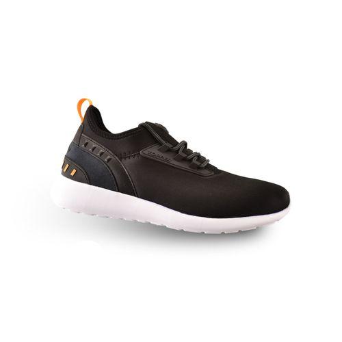 zapatillas-topper-mali-052300