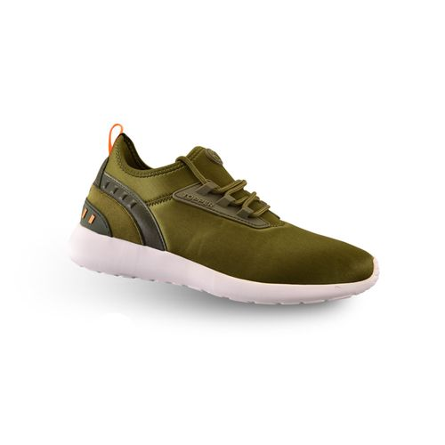 zapatillas-topper-mali-052301