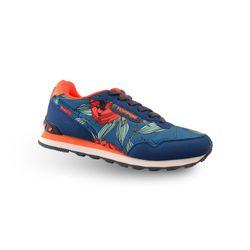 zapatillas-topper-goa-floral-mujer-089507