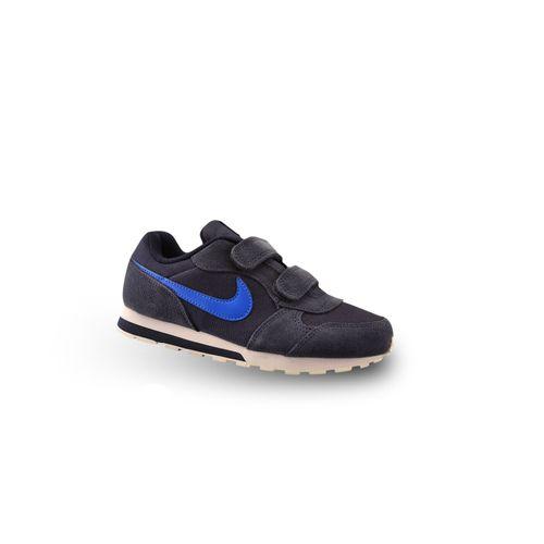 zapatillas-nike-md-runner-2-psv-junior-807317-410