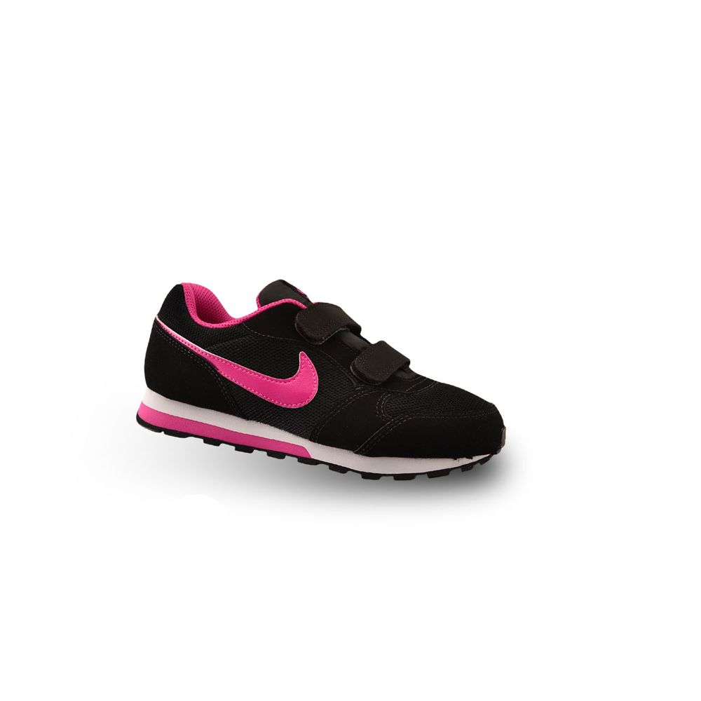 bcd52a172d ... zapatillas-nike-md-runner-2-psv-junior-807320- ...