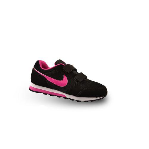 zapatillas-nike-md-runner-2-psv-junior-807320-006