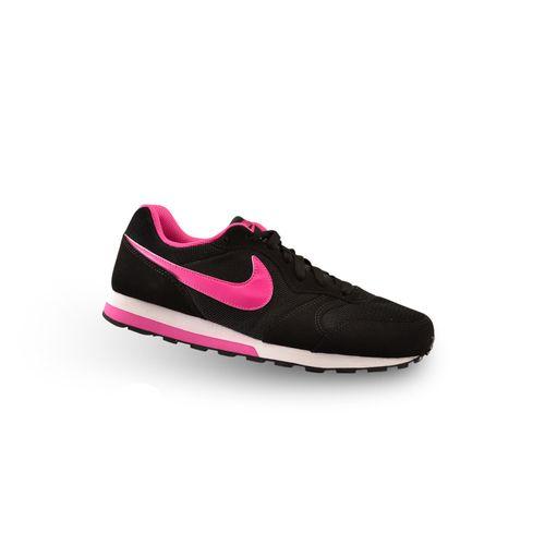 zapatillas-pr-nike-md-runner-2-gs-mujer-1807319-006