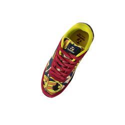 zapatillas-topper-goa-floral-mujer-089505