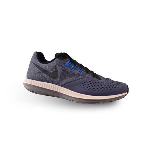 zapatillas-nike-air-zoom-winflo-4-898466-403