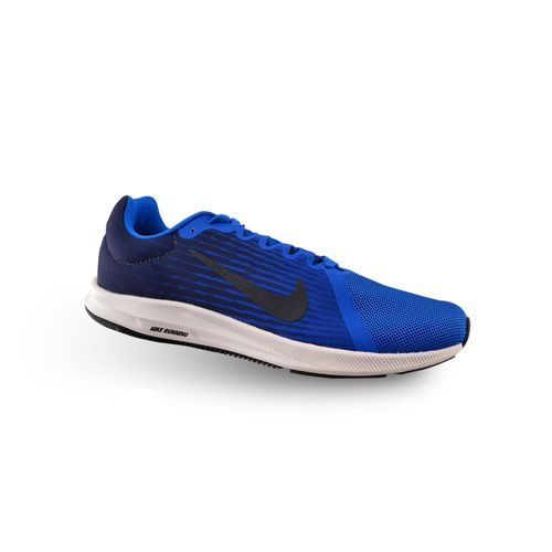 zapatillas-nike-downshifter-8-908984-401