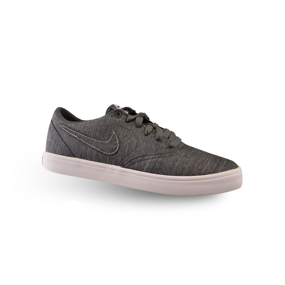 the latest a5a1a d90b0 ... zapatillas-nike-sb-check-solar-cvs-p-mujer- ...