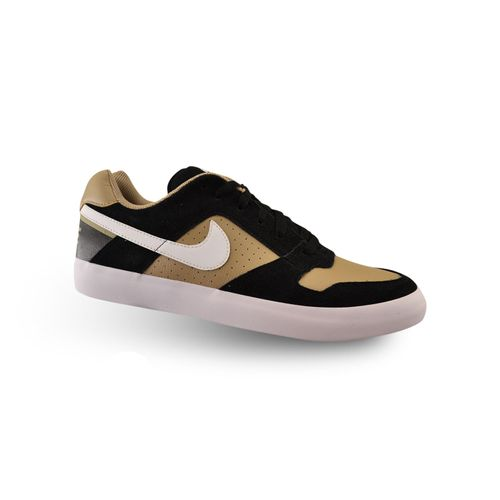 zapatillas-nike-sb-delta-force-vulc-942237-007