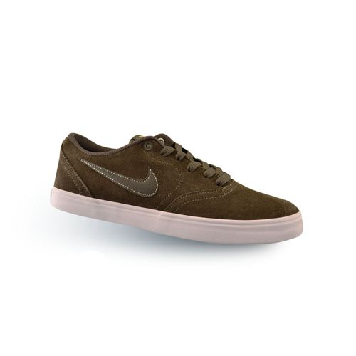 zapatillas-nike-sb-check-solar-843895-201