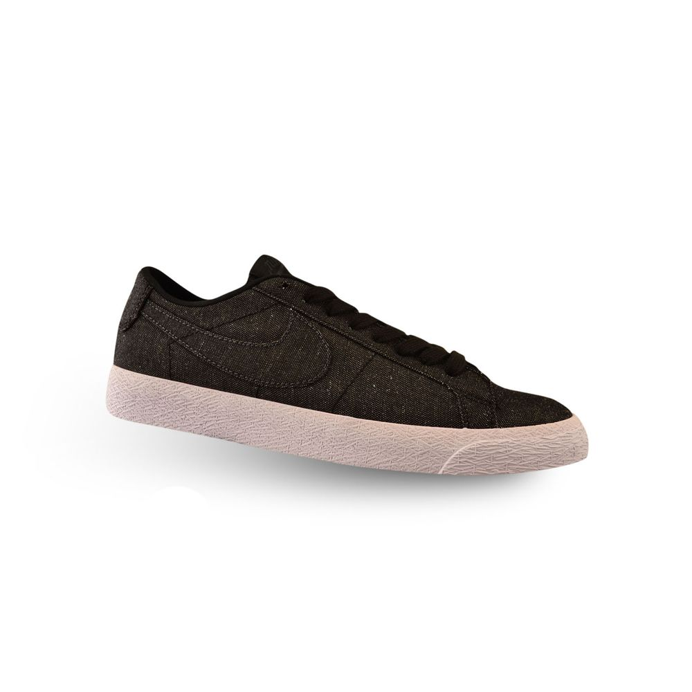ZAPATILLAS NIKE SB ZOOM BLAZER LOW CNVS DECON - redsport 0a702846de6