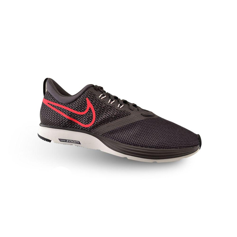 8be06ea663954 ... zapatillas-nike-zoom-strike-running-aj0189-004 ...