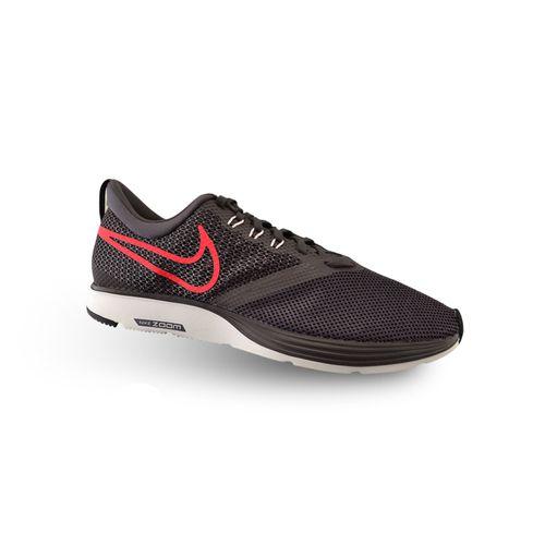 zapatillas-nike-zoom-strike-running-aj0189-004