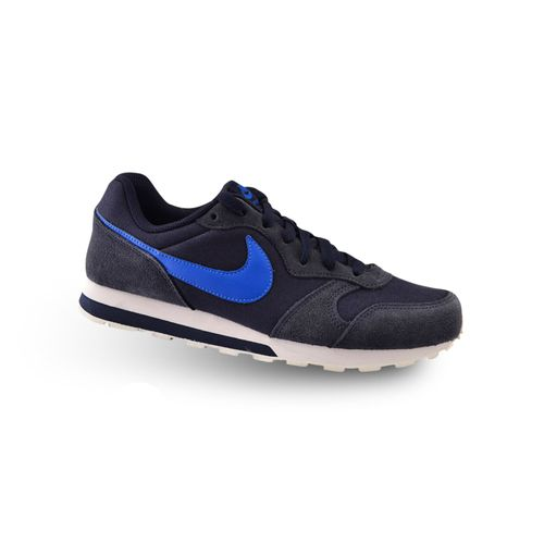 zapatillas-nike-md-runner-2-gs-junior-807316-410