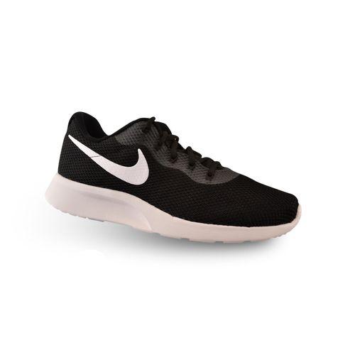 71b4ddde68 Calzado - Zapatillas Nike Mujer – redsport