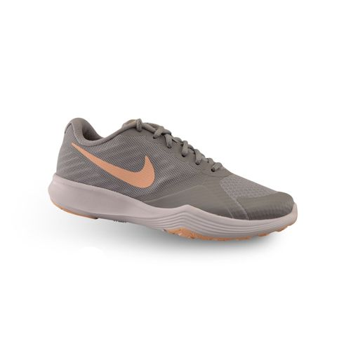 zapatillas-nike-city-trainer-mujer-909013-060