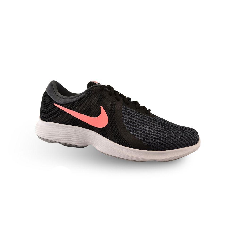 zapatillas-nike-revolution-4-mujer-908999-008