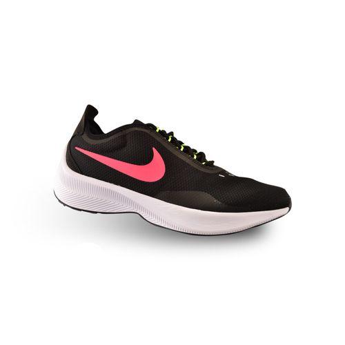 zapatillas-nike-exp-207-ao1544-003
