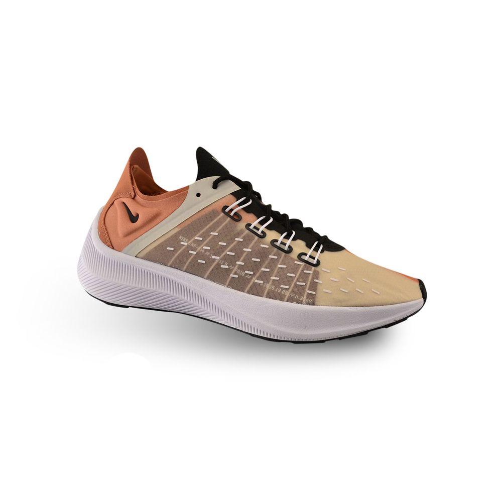 zapatillas-nike-future-fast-racer-mujer-ao3170-200