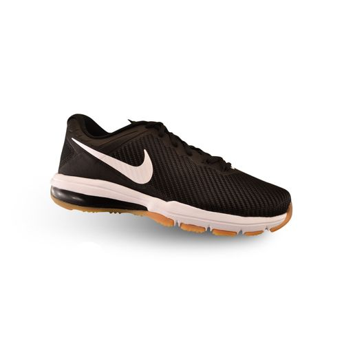 zapatillas-nike-air-max-full-ride-tr-869633-012