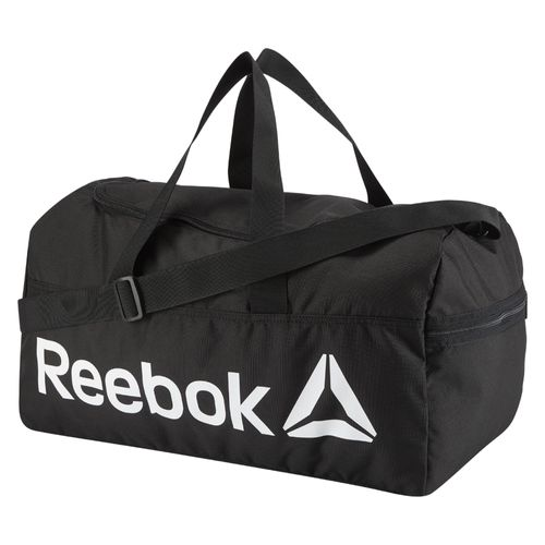 bolso-reebok-active-core-medium-grip-dn1521