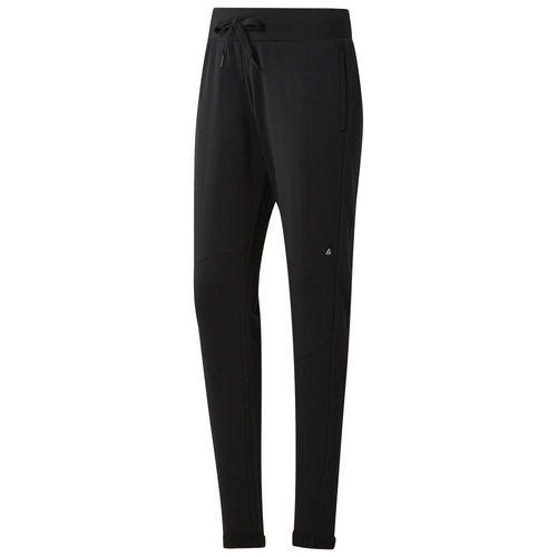 pantalon-reebok-ts-slim-jogger-mujer-cf8665