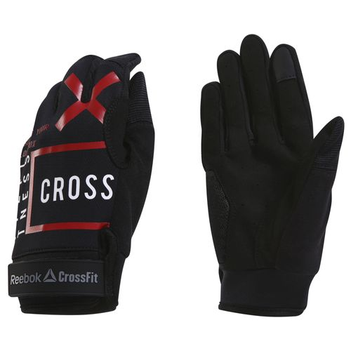 guantes-reebok-crossfit-training-cz9889