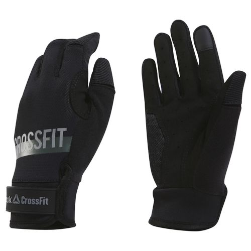 guantes-reebok-crossfit-training-mujer-cz9898