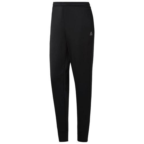 pantalon-reebok-running-essentials-jogger-mujer-d78736