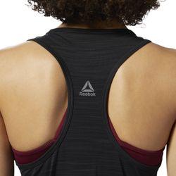 musculosa-reebok-activchill-graphic-mujer-d93874