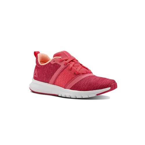 zapatillas-reebok-print-lite-rush-mujer-cn2613