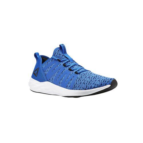 zapatillas-reebok-astroride-future-sport-cn5038
