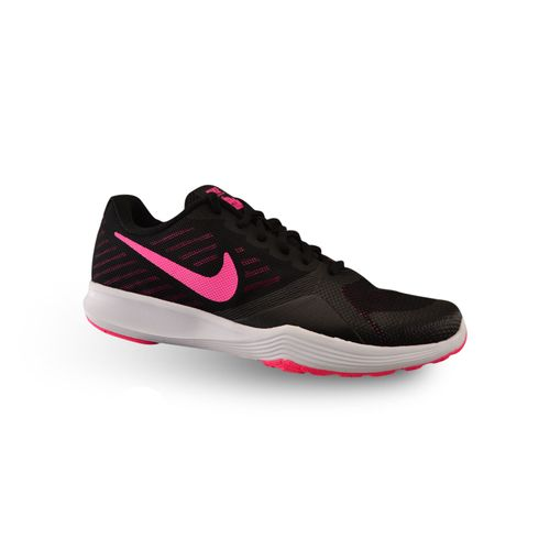 zapatillas-nike-city-trainer-mujer-909013-016