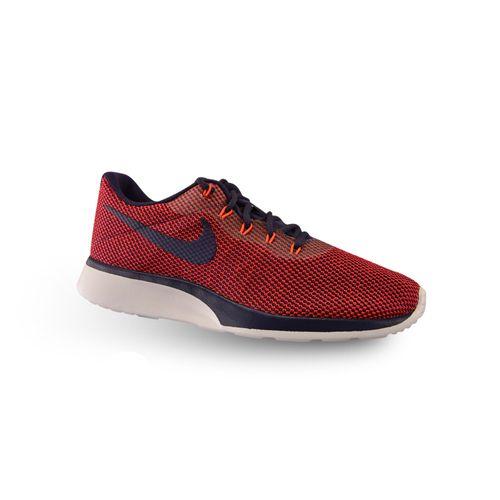 zapatillas-nike-tanjun-racer-shoe-921669-800