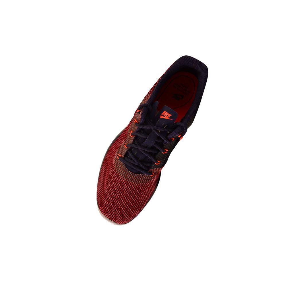 Nike Redsport Zapatillas Shoe Racer Tanjun TlF1Jc3K