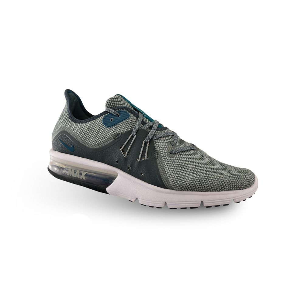 93c194e328861 ... zapatillas-nike-air-max-sequent-3-921694-302 ...