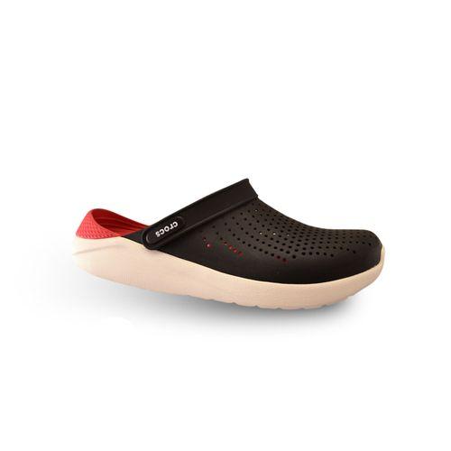 sandalias-crocs-literide-clog-mujer-c-204592c-066
