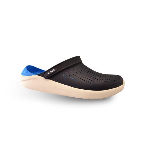 sandalias-crocs-literide-clog-c-204592c-462