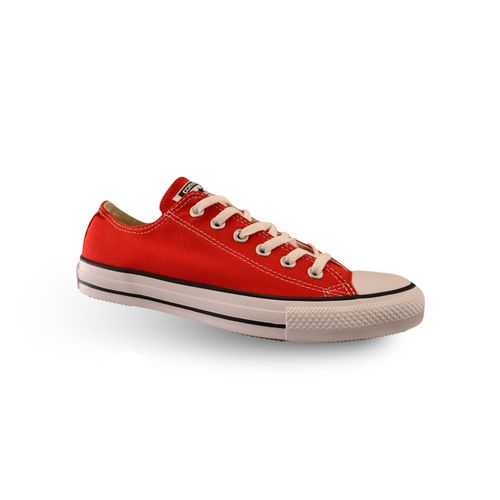 zapatillas-converse-chuck-taylor-all-star-core-156993c