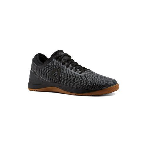 zapatillas-reebok-crossfit-nano-8-cn1022